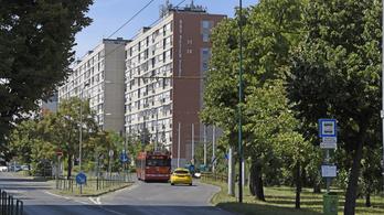 Habitat for Humanity: ha a kormányon múlik, lerohad a hazai lakásállomány