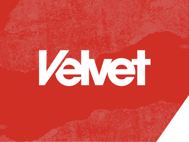 Megújul a Velvet
