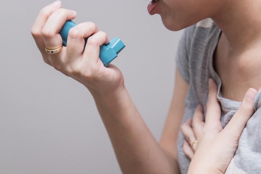 asztma 3