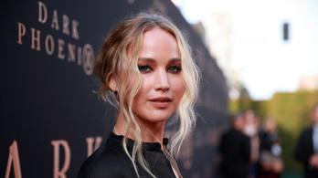 Botrányoktól az anyaságig – Jennifer Lawrence meggondolta magát