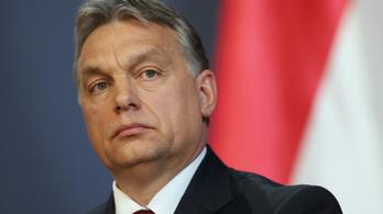 Orbán Viktor: Ilyen soha többé nem történhet meg