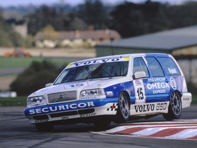 Rydell-Volvo-850