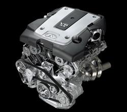 Nem kukázzák a régi V6-ost