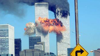 Közzétette a titkos aktákat az FBI a szeptember 11-i terrortámadásokról