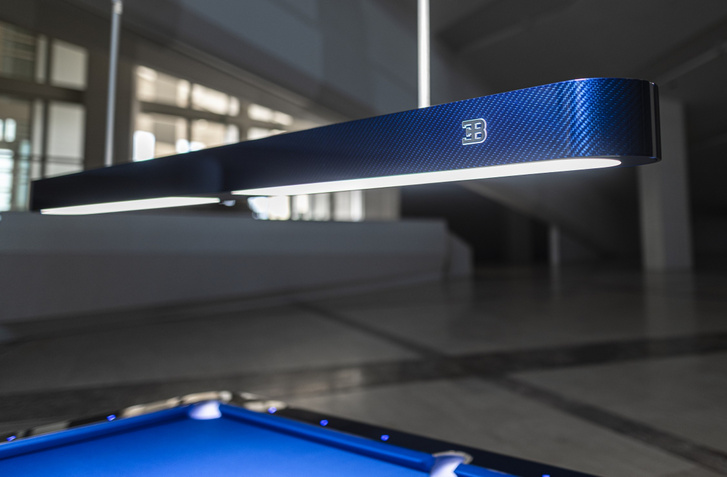 this-is-the-first-bugatti-pool-table-and-it-costs-new-lamborghin
