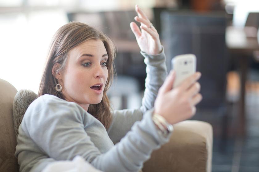 Nekem ezek a tippek váltak be a netről: van, amikor érdemes videókat bámulni