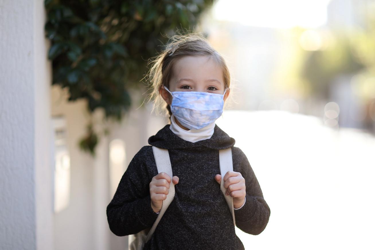 koronavírus-gyerekek1