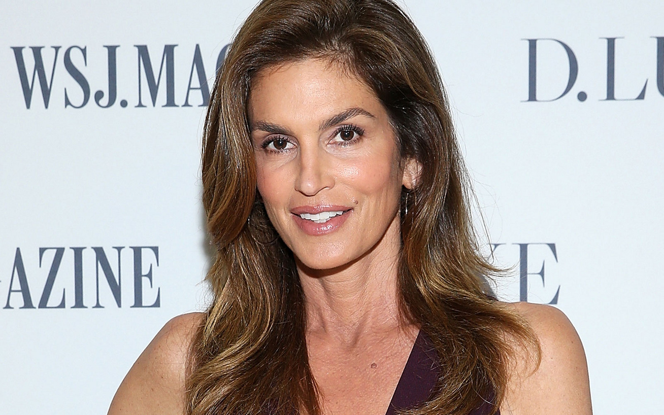 cindy-crawford-cover