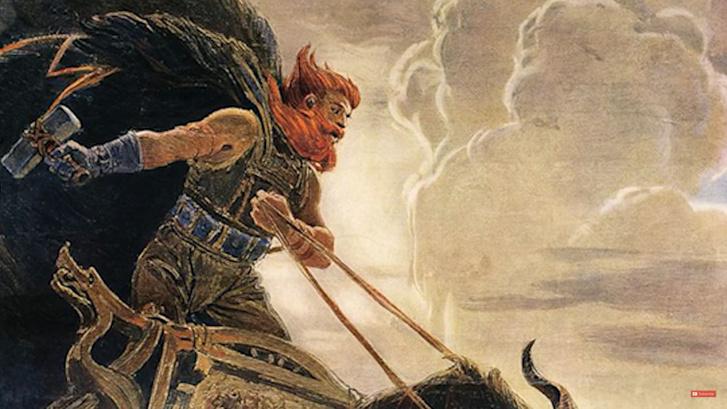 thor-norse-myth