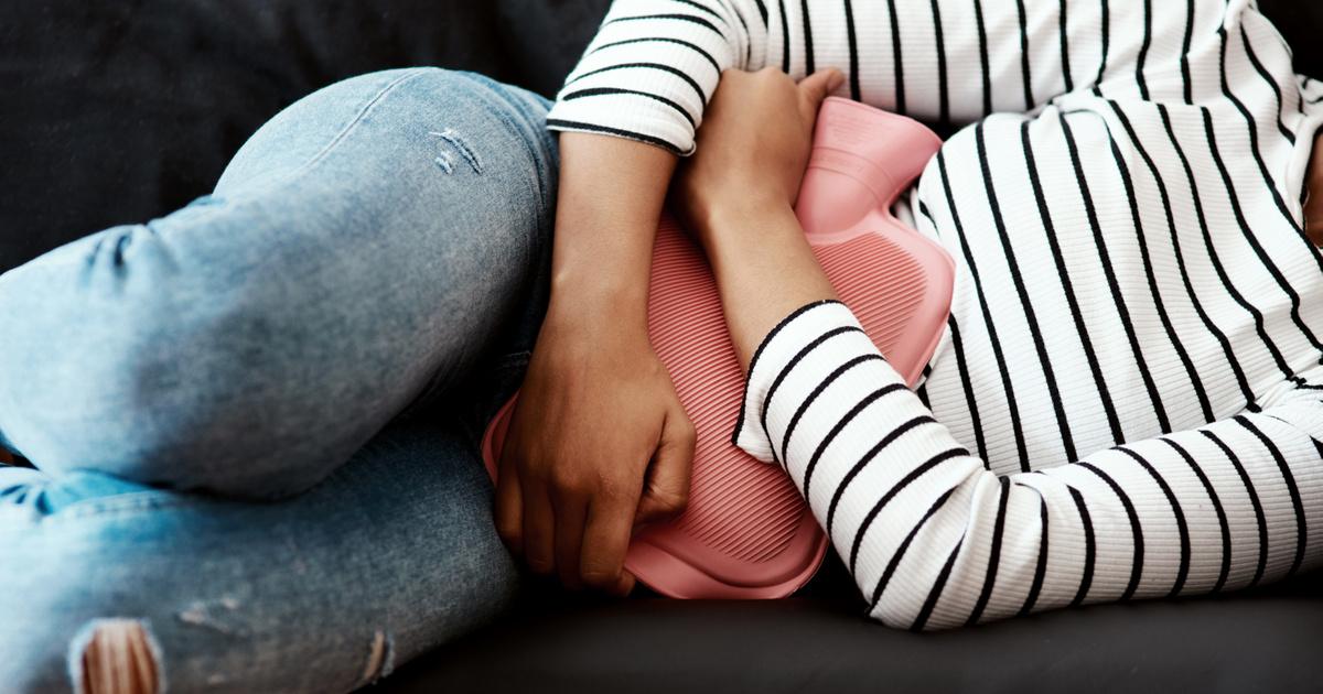 Krónikus bélgyulladás – Lehet normálisan együtt élni az irritábilisbél-szindrómával?