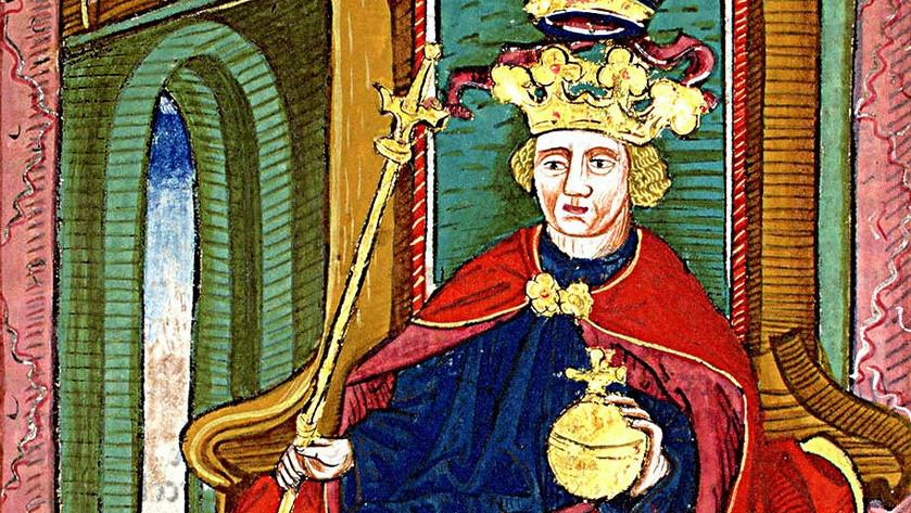 Nem igaz, hogy Könyves Kálmán tagadta a boszorkányok létezését