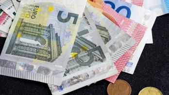 Kezdődhet a gyártás, egy lépéssel közelebb a horvát euró