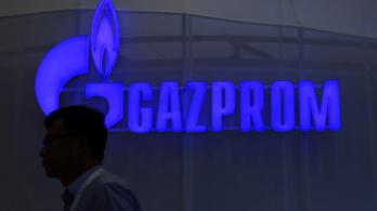 Lengyelország ajtót mutatott a Gazpromnak, Norvégiához fordul a gázért