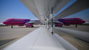 2,5 milliárd forint EU-s támogatást kap a Debreceni Nemzetközi Repülőtér