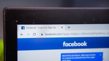 Lebukott a Facebook, különleges bánásmódban részesíti a közéleti szereplőket