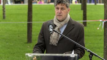 Földesúr lett az V. kerületi polgármester, a Momentum rendőrségi bejelentést tett