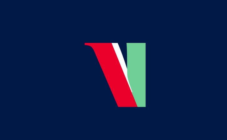 OV.png