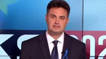 Márki-Zay Péter vállalná a miniszterelnök-jelölti vitát, mégsem tartják meg