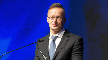 Szijjártó Péter: Magyarország és Finnország űrkutatási megállapodást kötött