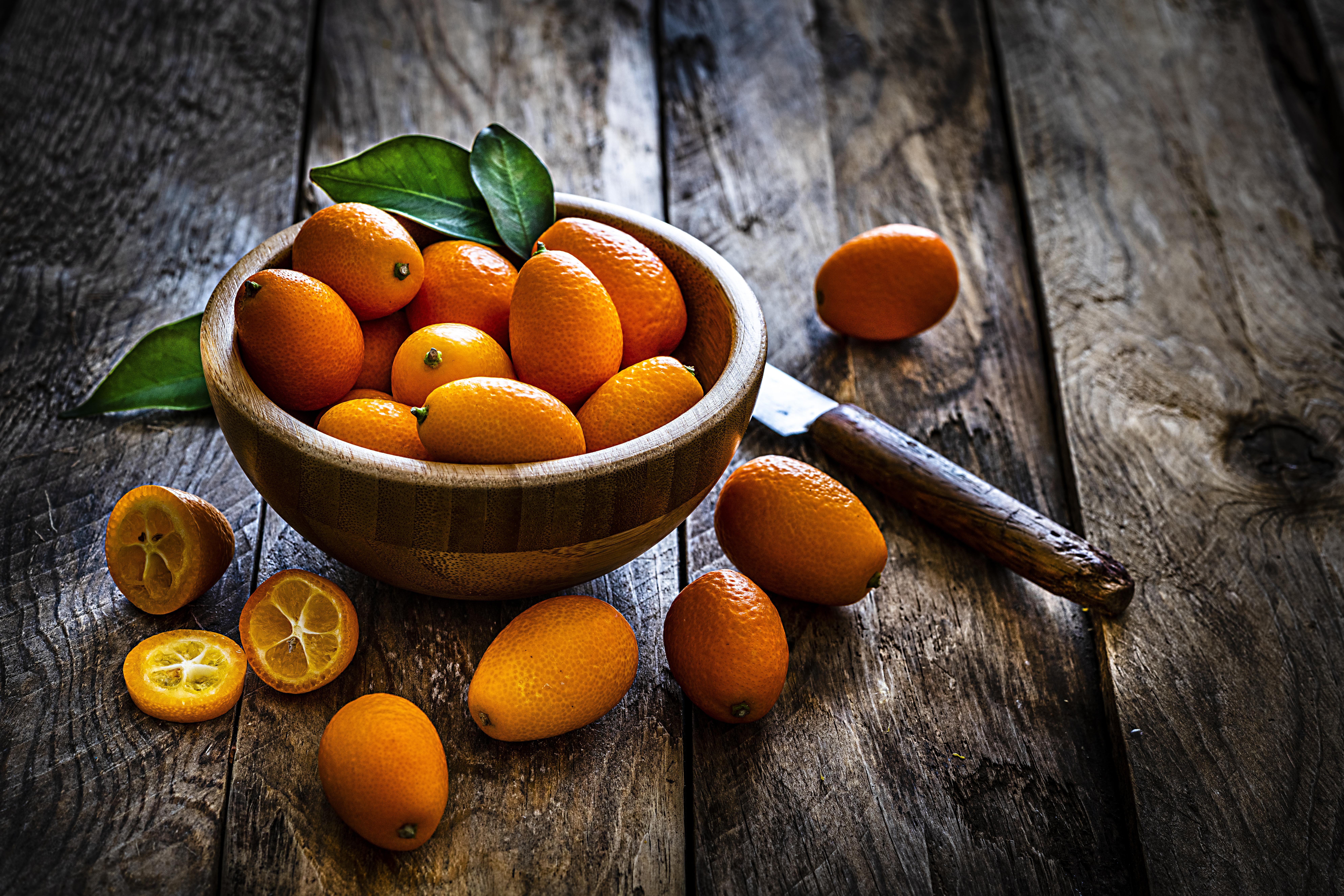 Milyen különleges citrusfélét látsz a képen?
