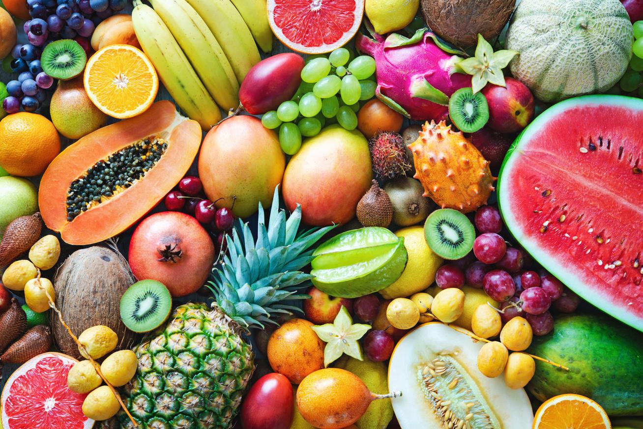 egzotikus-gyümölcsök1