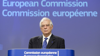 Egyre kevésbé hisznek az uniós állampolgárok a demokratikus intézményekben