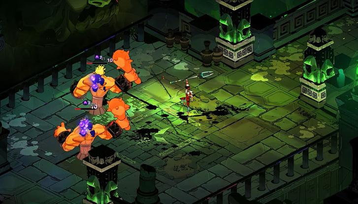 Fotó: Playstation / Youtube