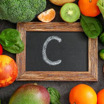10 C-vitaminban gazdag zöldség és gyümölcs: nem csak citrusokat érdemes fogyasztani