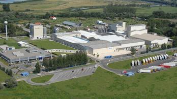 Új üzemet épít 15 milliárdból a Mars Magyarországon