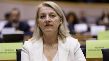 Evelyn Regner: A magyar fiatalok számára is láthatóvá kell tenni a különböző identitásokat és szexualitásokat