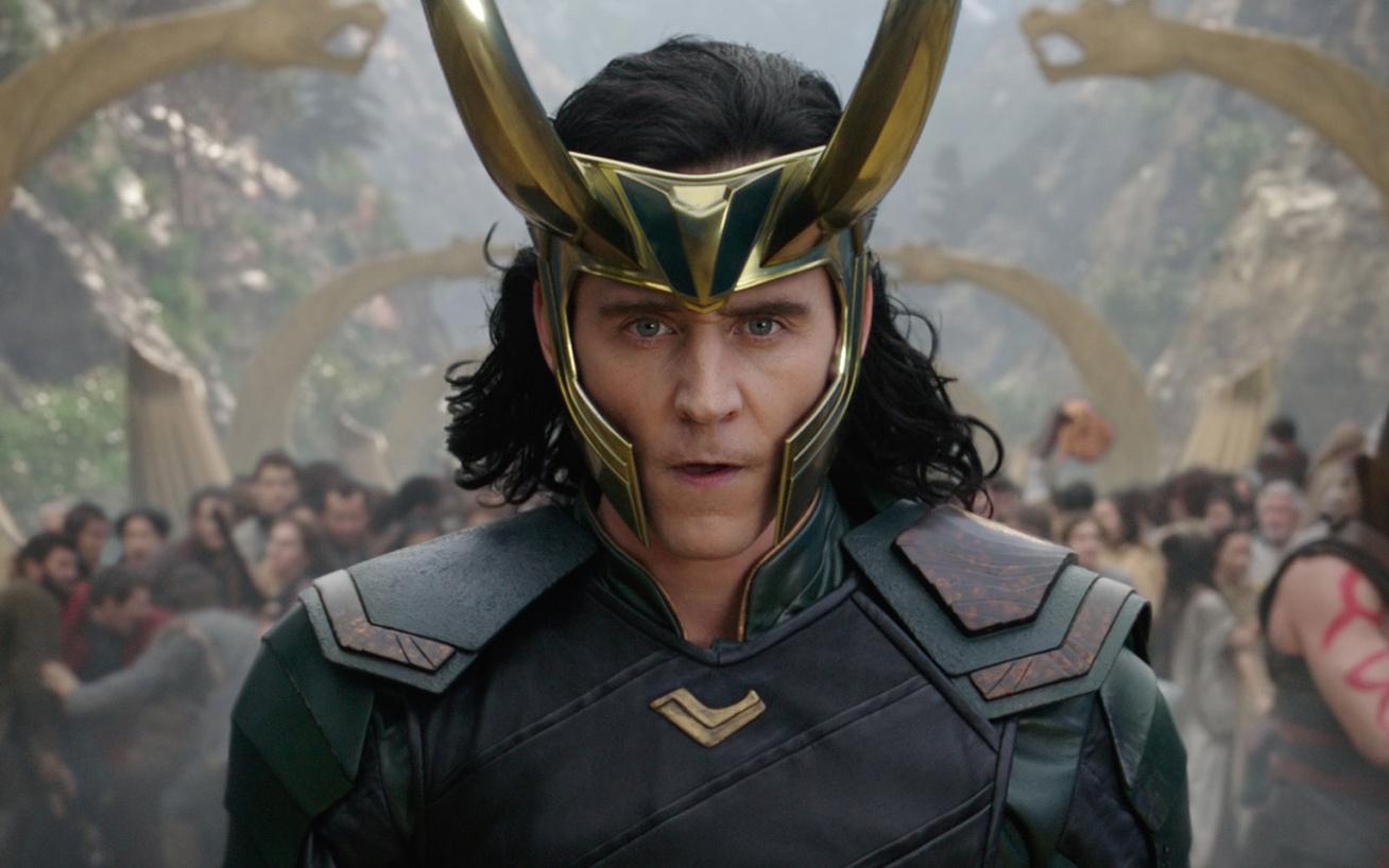 tom-hiddleston-cover