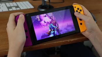 Fontos frissítéseket kapott a PlayStation 5 és a Nintendo Switch