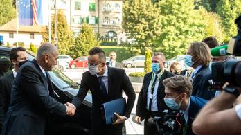 Magyarország a régió legnagyobb üzleti vásárának díszvendége