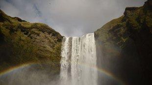 6 ok, amiért Izland az egyik legmenőbb hely a világon
