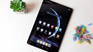 Xiaomi Pad 5 – az első magyar teszt