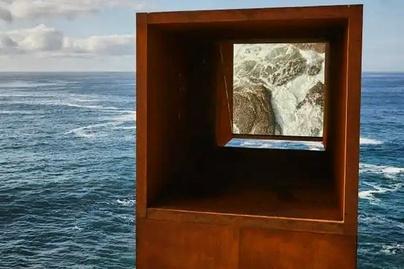 óceánfigyelő