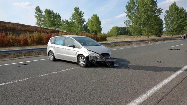 09.15. baleset