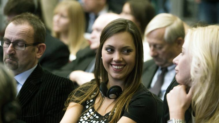 Megvan, hol lesz Orbán Viktor lányának bababoltja