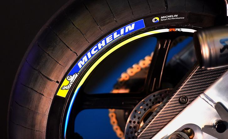 MotoGP-Off-Season-Show-visits-Michelin