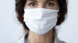 Ilyen hatással van a koronavírus-járvány a függőségekre