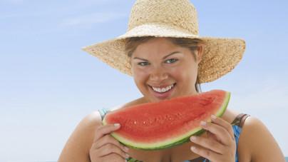 Ezeket a gyümölcsöket edd, ha fogyókúrázol