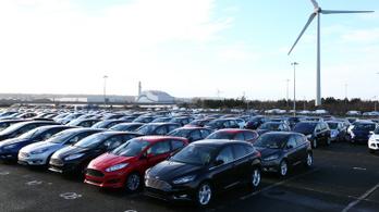 Az autólízingeseknek véget ért a hitelmoratórium