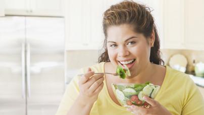 Ha fogyókúrázol, nem mindegy, milyen zöldségeket, száraz hüvelyeseket eszel