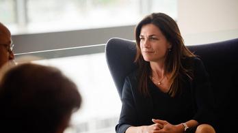 Varga Judit: Nem szólhat bele az EU, hogyan neveljék a szülők a gyerekeiket