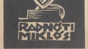 Ex librisek a PIM könyvtárában