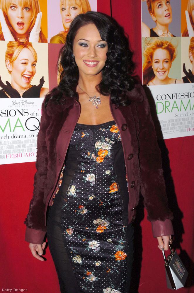 Tinisztárból szexbomba! Megan Fox rengeteget változott, mióta a kétezres évek elején először reflektorfénybe került, és bár a színésznő tagadja, hogy plasztikáztatott volna, a róla készült felvételek másra utalnak