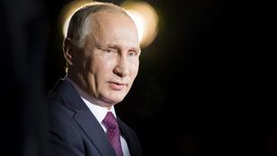 Oroszország választ: megmarad-e Putyin többsége?