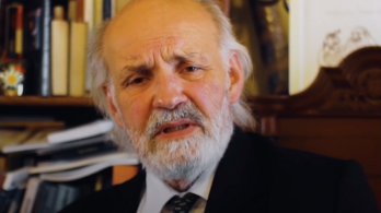 Iványi Gábor bejelentette, hogy kit támogat az ellenzéki előválasztáson