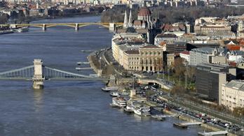 Itt az új rendelet, tilos védett épületeket átalakítani Budapesten