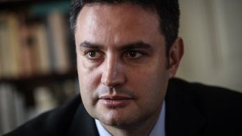 Márki-Zay Péternek tetszik a Fidesz családi adópolitikája